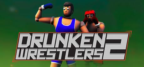 Drunken Wrestlers 2 Download Free PC Game Link