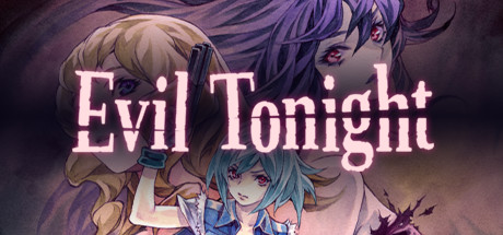 Evil Tonight Download Free PC Game Direct Play Link