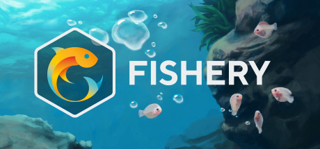FISHERY Download Free PC Game Direct Play Link