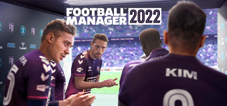 Football Manager 2022 Download Free FM22 PC Game