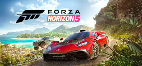Forza Horizon 5 Download Free PC Game Direct Link