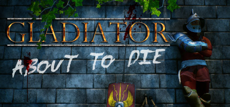 Gladiator About To Die Download Free PC Game Link