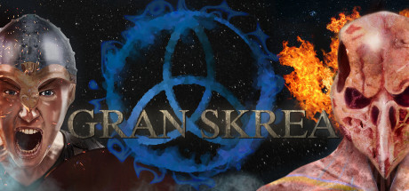 Gran Skrea Online Download Free PC Game Play Link