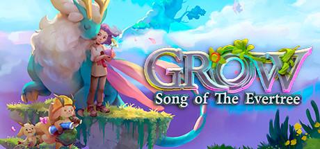 Grow Song Of The Evertree Download Free PC Game