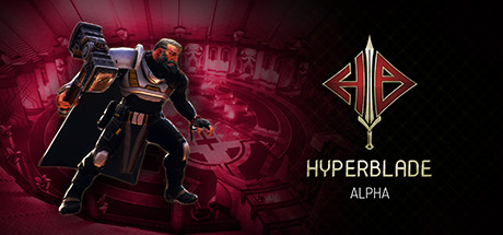 HyperBlade Download Free PC Game Direct Play Link