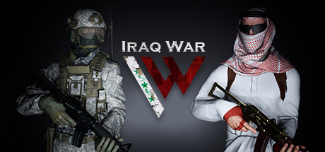 Iraq War Download Free PC Game Direct Play Link