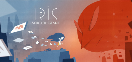 Iris And The Giant Download Free PC Game Links