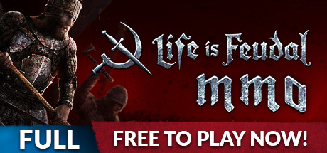 Life Is Feudal MMO Download Free PC Game Links