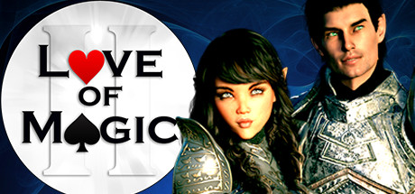 Love Of Magic Book 2 The War Download Free Game