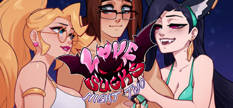 Love Sucks Night Two Download Free PC Game Link