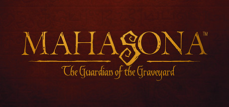 Mahasona Download Free PC Game Direct Play Link