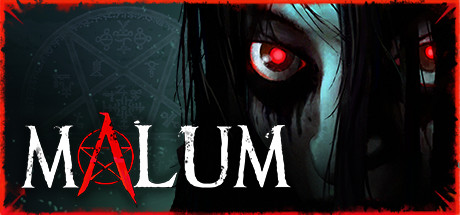 Malum Download Free PC Game Direct Play Link