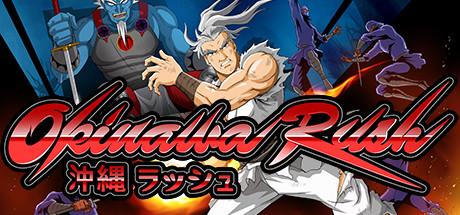 Okinawa Rush Download Free PC Game Direct Play Link