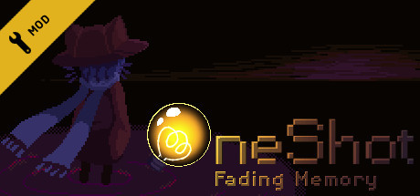 OneShot Fading Memory Download Free PC Game Link