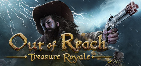 Out Of Reach Treasure Royale Download Free PC Game