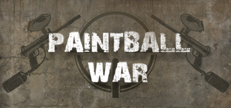 Paintball War Download Free PC Game Direct Play Link