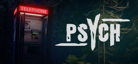 Psych Download Free PC Game Direct Play Link