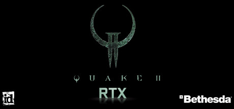 Quake 2 RTX Download Free PC Game Direct Links