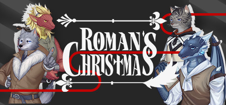 Romans Christmas Download Free PC Game Play Link
