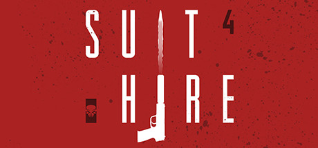 Suit For Hire Download Free PC Game Direct Link