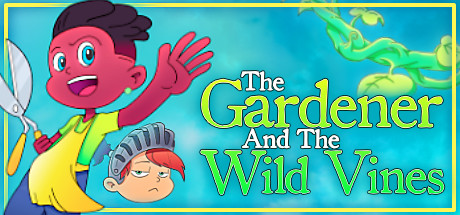The Gardener And The Wild Vines Download Free Game