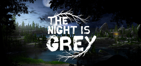 The Night Is Grey Download Free PC Game Play Link