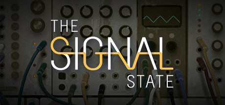 The Signal State Download Free PC Game Play Link