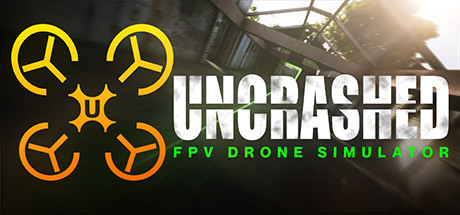 Uncrashed Download Free FPV Drone Simulator PC Game