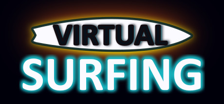 Virtual Surfing Download Free PC Game Direct Play Link