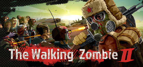 Walking Zombie 2 Download Free PC Game Play Link