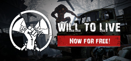 Will To Live Online Download Free PC Game Link