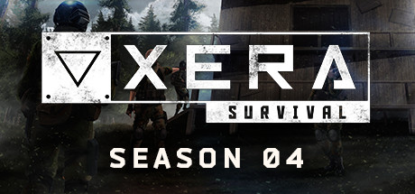 XERA Survival Download Free PC Game Direct Play Link
